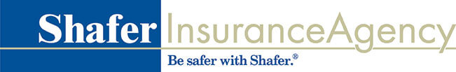 Shafer Insurance Agency